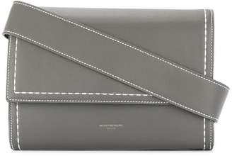 Wooyoungmi belt bag