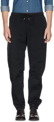 Soulland Casual pants