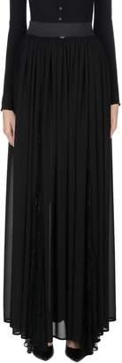 Eureka Long skirts - Item 35375873