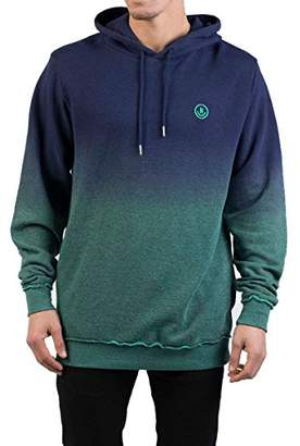 Neff Men's Throwback Hoodie