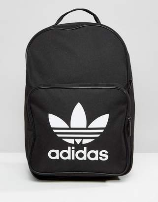 185ad6a3f6 adidas Bags For Women - ShopStyle Australia