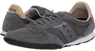 Saucony Bullet Men's Classic Shoes