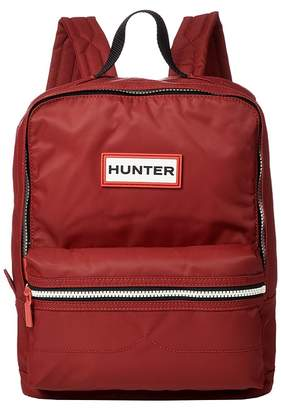 Hunter Original Backpack Backpack Bags