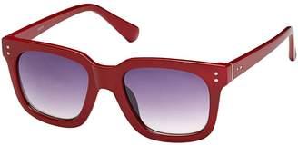 Blue Planet Eyewear Watson Polarized Sunglasses - Women's