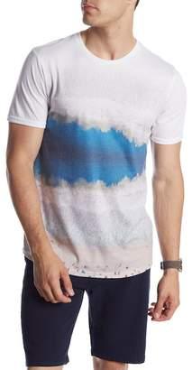 Civil Society Printed Short Sleeve Shirt