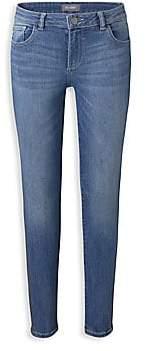 DL1961 DL Premium Denim Premium Denim Girl's Noble Skinny Jeans