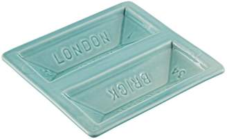 StolenForm - Brick Dish Blue