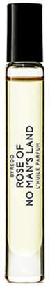 Byredo Rose of No Man's Land Roll-On Oil, 7.5 mL