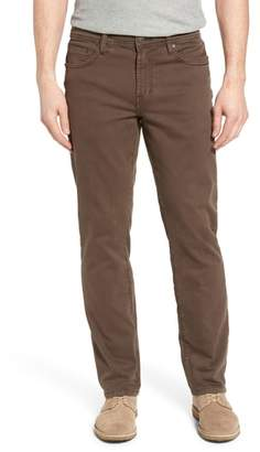 Liverpool Jeans Co. Regent Relaxed Fit Jeans