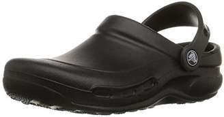 Crocs Women's Specialist Vent Clogs $29.99 thestylecure.com