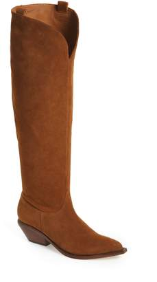 Sigerson Morrison Tyra Boot