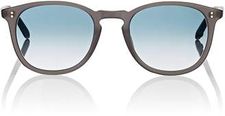 Garrett Leight Men's Kinney Sunglasses