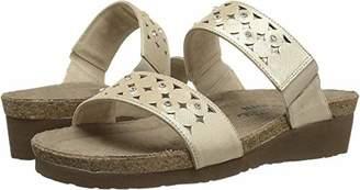 Naot Footwear Women's Susan