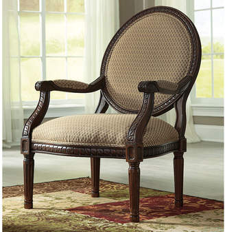 Signature Design by Ashley Irwindale Accent Chair
