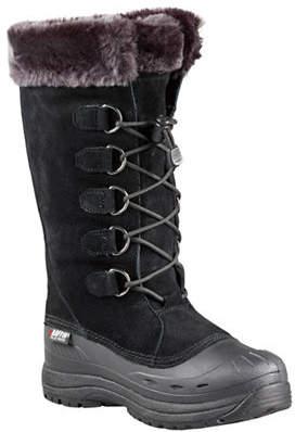 Baffin Drift Judy Winter Boots