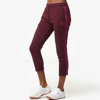 Puma Revolt Sweatpants - Women's