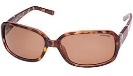 Cancer Council Mcpherson Sunglasses