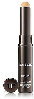 Tom Ford Women's Concealer For Men - Light
