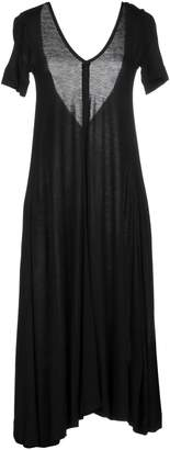 Cheap Monday Knee-length dresses