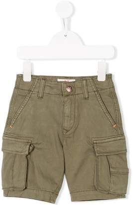 American Outfitters Kids cargo shorts