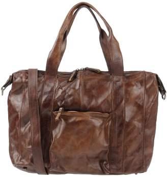 Corsia Handbags - Item 45403607EN