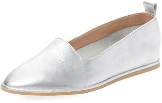Firth Women's Soft Leather Flat
