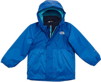 The North Face Stormy Rain Triclimate Jacket, Size 2-4T