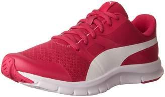 Puma Flexracer Jr Kid's Running Shoe