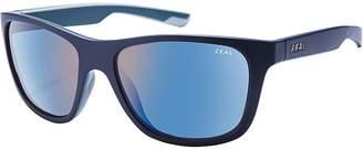 Fly London Zeal Radium Polarized Sunglasses