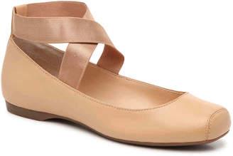 Jessica Simpson Macey Ballet Flat - Women's