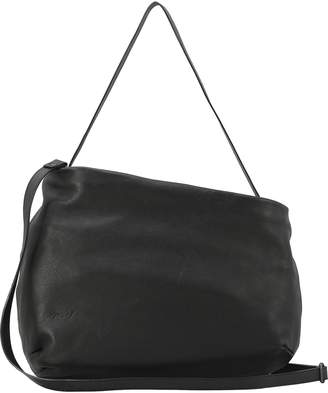 Marsèll Leather Bag