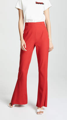 C/Meo Collective Go From Here Pants
