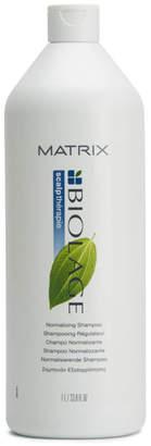 Biolage Matrix Scalp Normalizing Shampoo (1000ml) With Pump