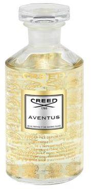 CreedCreed Aventus Eau de Parfum/8.4 oz.