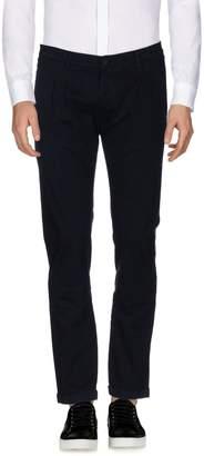 Daniele Alessandrini Casual pants - Item 13058844SH
