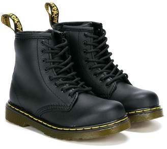 Dr. Martens Kids Brooklee boots
