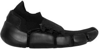 Nike Footscape Flyknit Dm Sneakers
