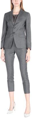 DSQUARED2 Women's suits - Item 49465451KA