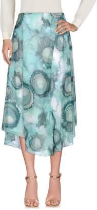 Jijil 3/4 length skirts - Item 35316311QD