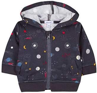 Absorba Boutique Baby Boys Cardigan,(Size: 2Y)