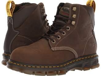 Dr. Martens Work Britton ST Men's Work Boots