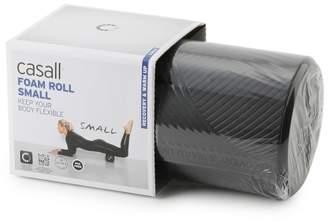 Casall ナージー 【 】Foam roll small