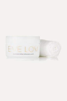Eve Lom Cleanser, 50ml - Colorless