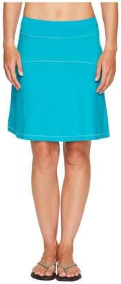 Aventura Clothing Linnea Skirt Women's Skirt