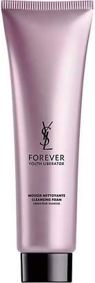 Saint Laurent Women's Forever Youth Liberator Cleansing Foam