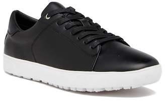 Hawke & Co Joe Leather Sneaker