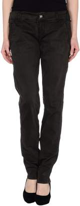 Cycle Casual pants - Item 36422158LG