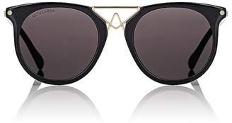 Altuzarra Women's AZ 0005 Sunglasses