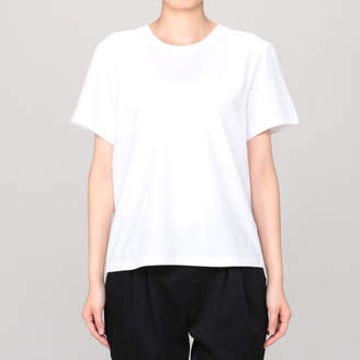 Ambell (アンベル) - AMBELL Layered t−shirt