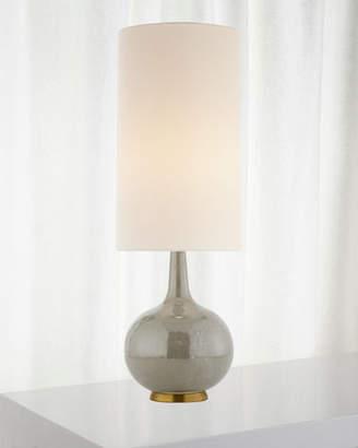 AERIN Hunlen Table Lamp